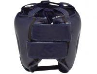 RDX Helma Professional PRO 2 BLUE (L)
