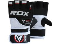 RDX MMA Rukavice GEL X5 (XL)