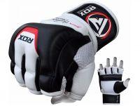 RDX MMA Rukavice TGX-01 (M)
