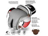 RDX MMA Rukavice TGX-01 (XL)