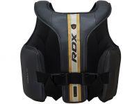 RDX Chránič těla AURA T17