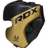 RDX Helma PRO Training MARK L1 (L) - zlatá