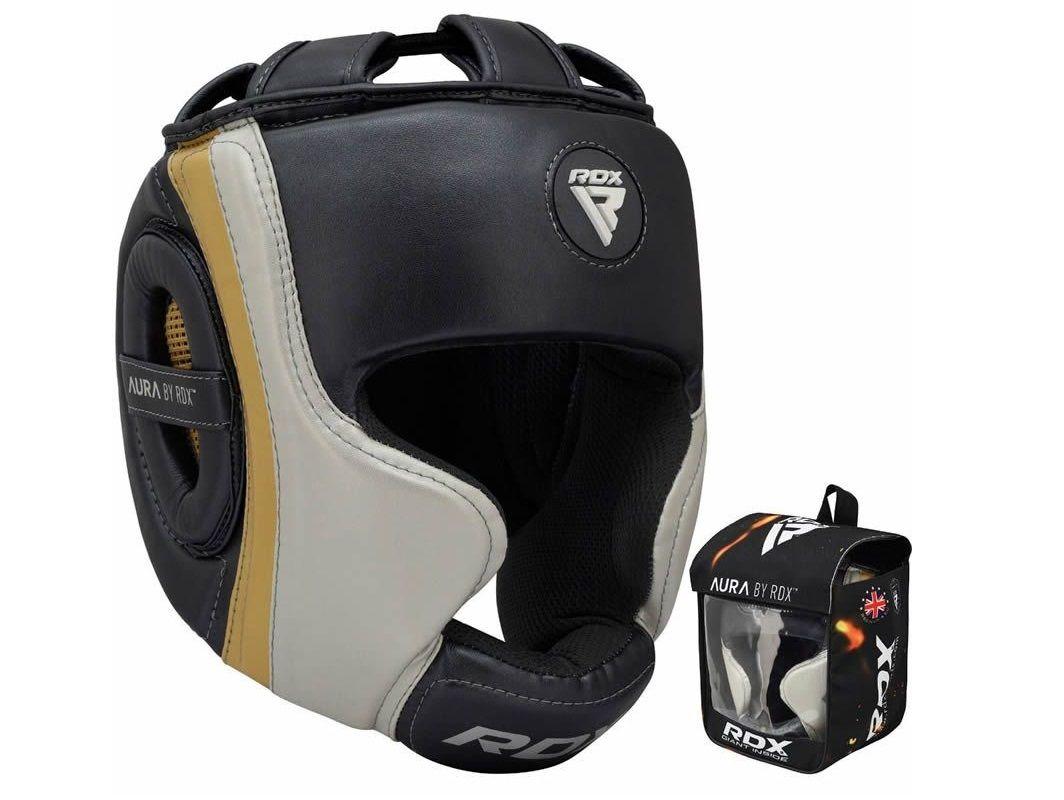 RDX Helma T17 Aura - XL