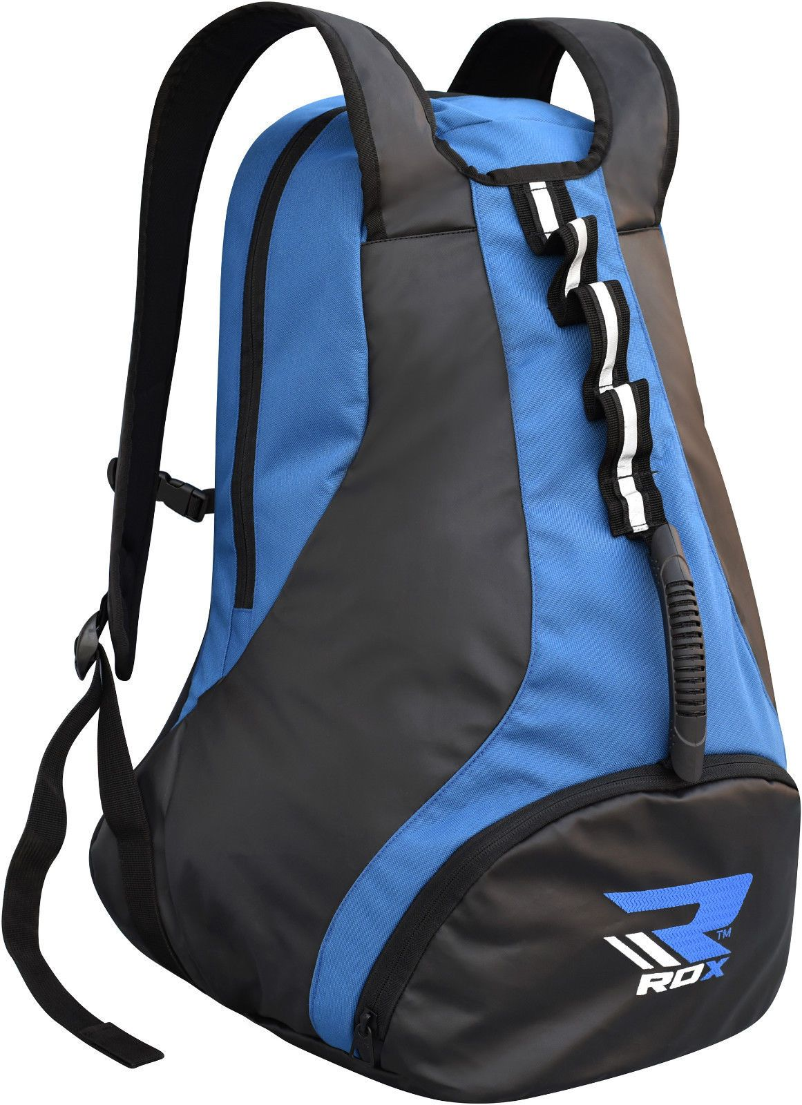 RDX Kit Bag