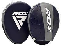 RDX Lapy O1 Pro Training Focus