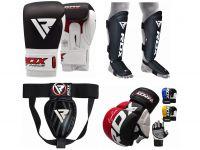RDX MMA PROFI set