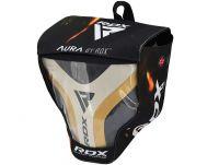RDX Suspenzor AURA T17