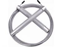 RDX Švihadlo SRI-C4 - stříbrná