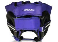 RINGSIDE Helma Bar Omega G1 Ultra Pro Spar - ultra fialová