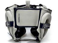 RINGSIDE Helma Gamma Limitovaná edice - šedá/černá