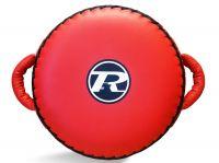 """RINGSIDE ProTect G1 14""""- červená"""