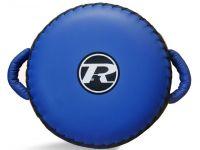 "RINGSIDE ProTect G1 14""- modrá"